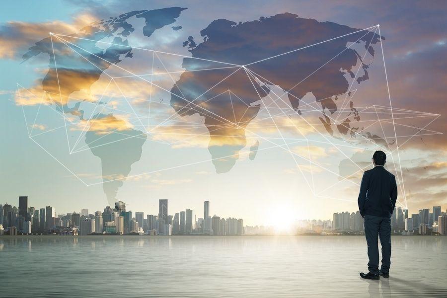 Canarias Aporta Digital 2020 para impulsar la digitalización de empresas