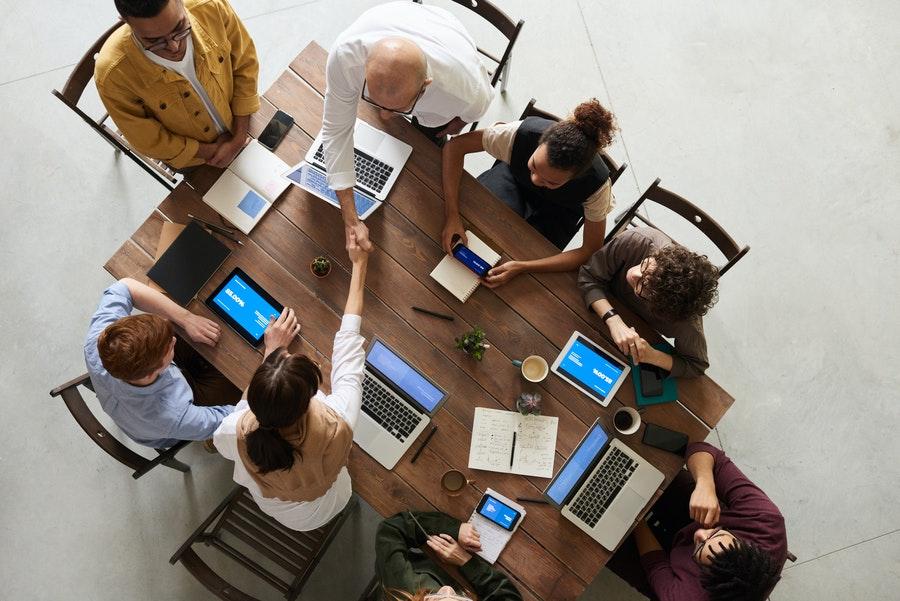 Cuatro habilidades para liderar la transformación tecnológica
