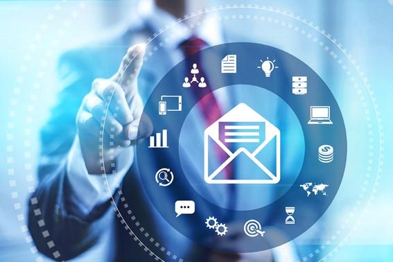 Itinerario formativo gratuito en teleformación «Capacitación en Digitalización Empresarial»
