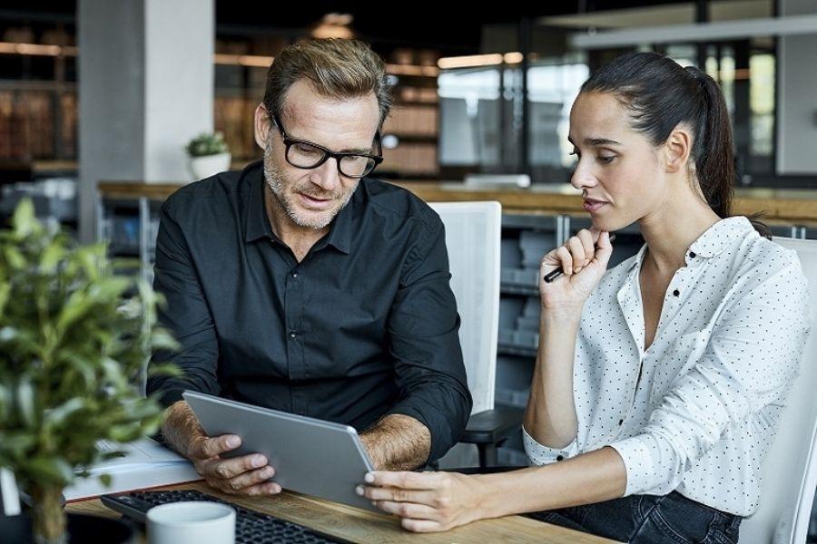 SECtoriza2, ciberseguridad específica para el sector de los servicios profesionales