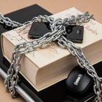 ciberseguridad_2021