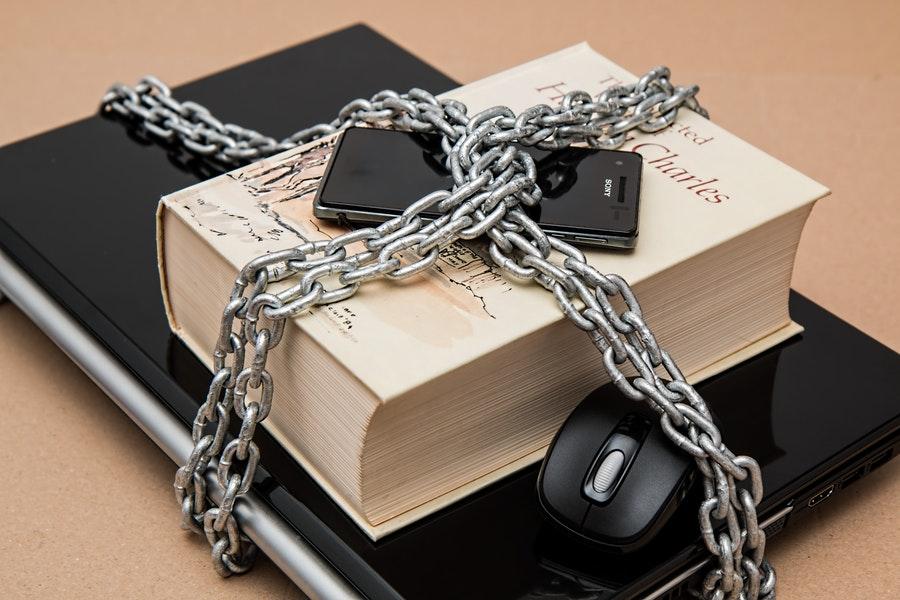 INCIBE publica una guía para ayudar a las empresas a identificar las principales ciberamenazas de las que pueden ser víctimas