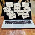 claves para la transformacion digital