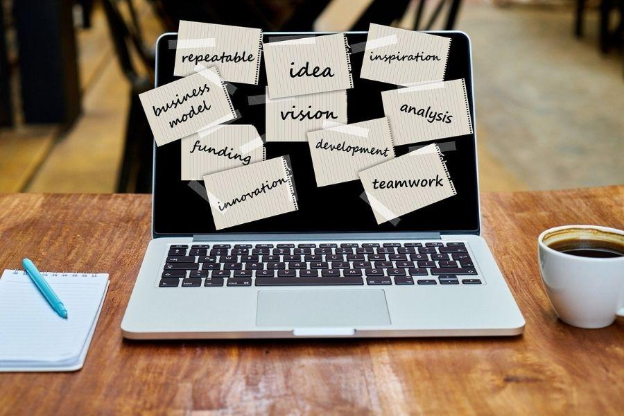Cultura digital empresarial: clave para plantear con éxito la transformación digital
