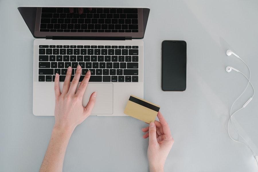 La facturación del comercio electrónico B2C en Canarias alcanzó los 1.847 millones en 2019