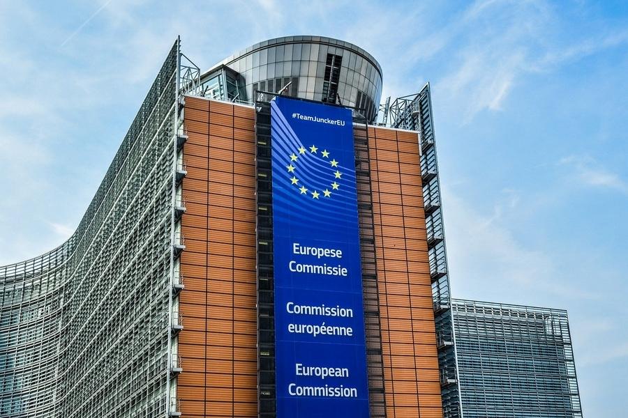 Los fondos europeos del Plan de Recuperación son la gran oportunidad de España para la modernización de su economía