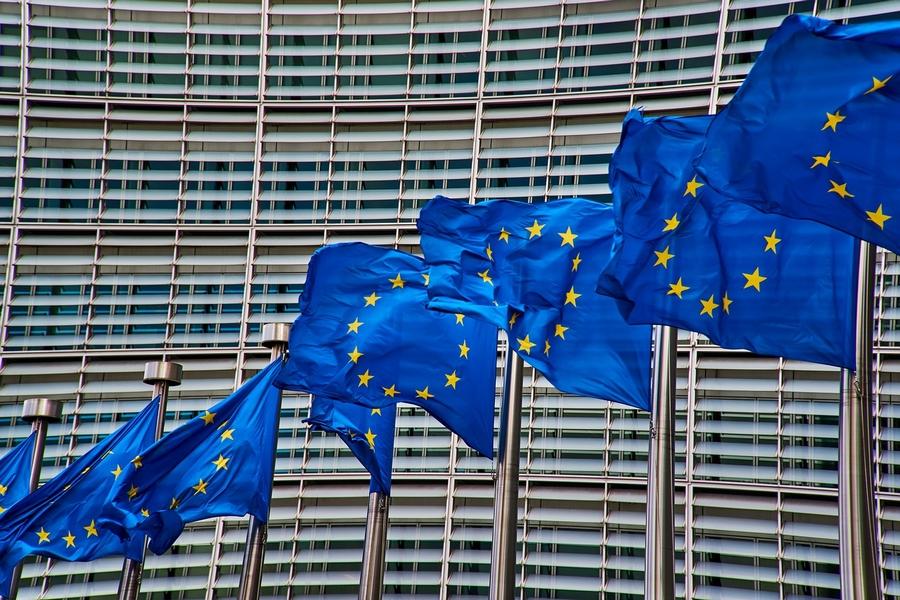 El nuevo programa Europa Digital recibe el visto bueno del Consejo Europeo