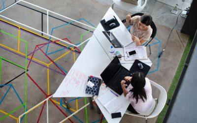 La formación en habilidades digitales, clave para superar la crisis económica del coronavirus