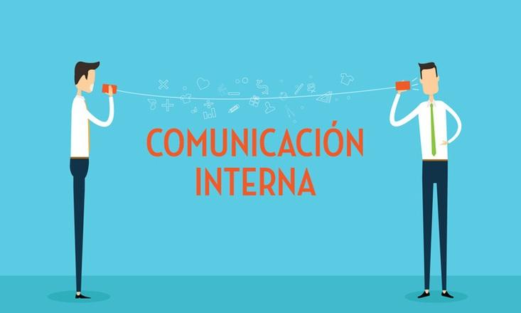 Comunicaciones unificadas y colaborativas: Lo que tu empresa no se puede perder en 2020