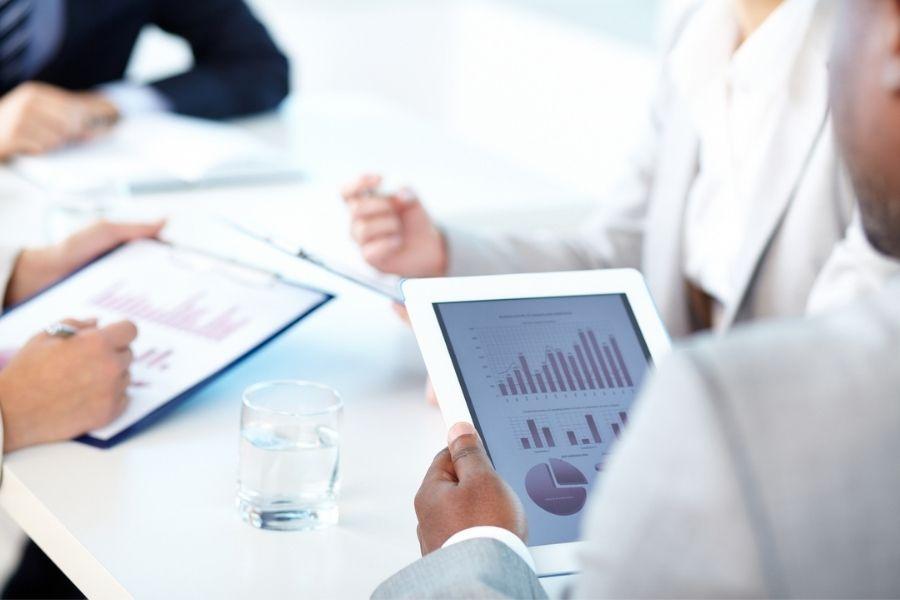 conceptos clave en marketing digital