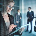 consejos para un liderazgo digital