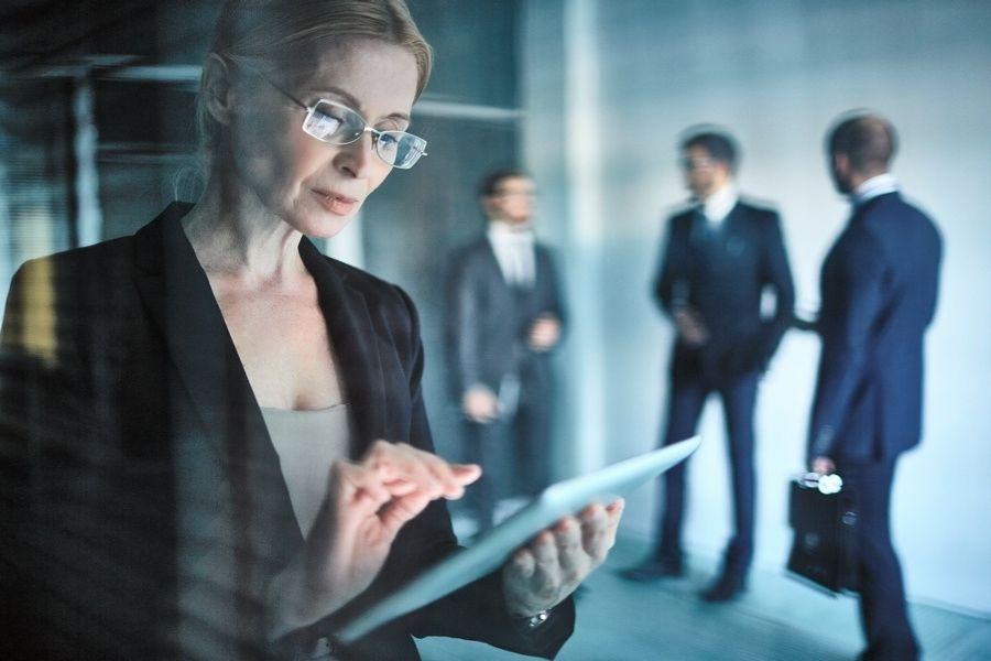Decálogo de consejos para un óptimo liderazgo digital