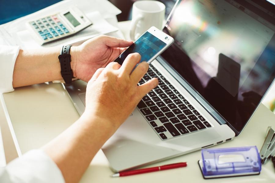 Digitalización de la sociedad: cómo será el consumidor post Covid-19