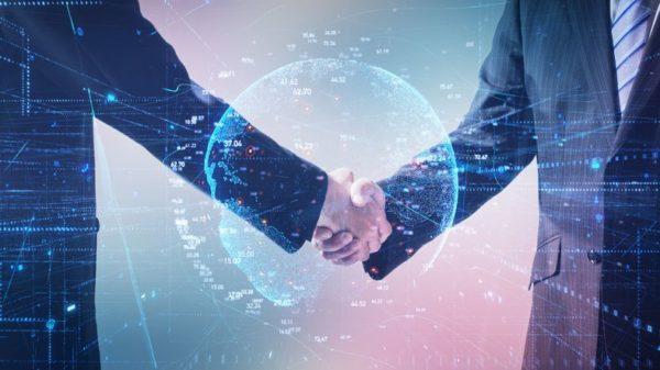 El proceso de innovación de la transferencia tecnológica