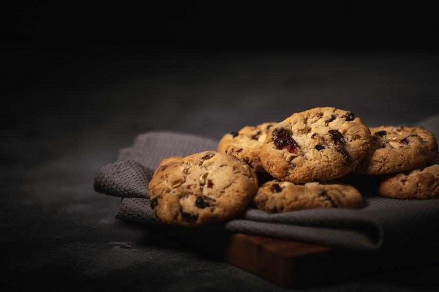 Google certifica la muerte de las cookies de terceros