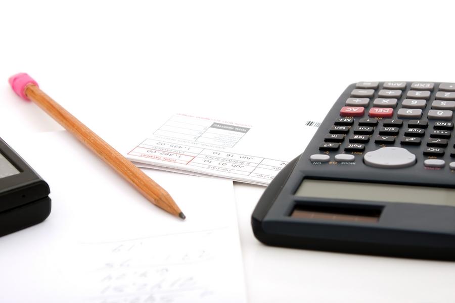 Cómo el COVID-19 va cambiar los presupuestos IT de las empresas en 2021