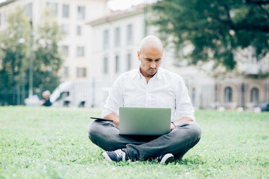 cultura digital empresarial