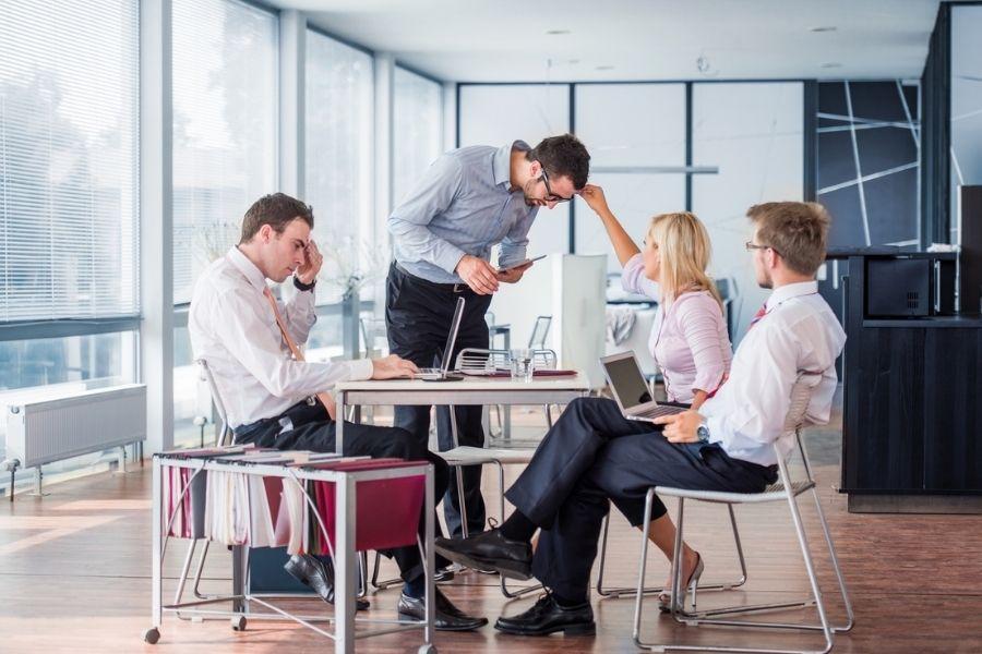 cultura digital en la empresa