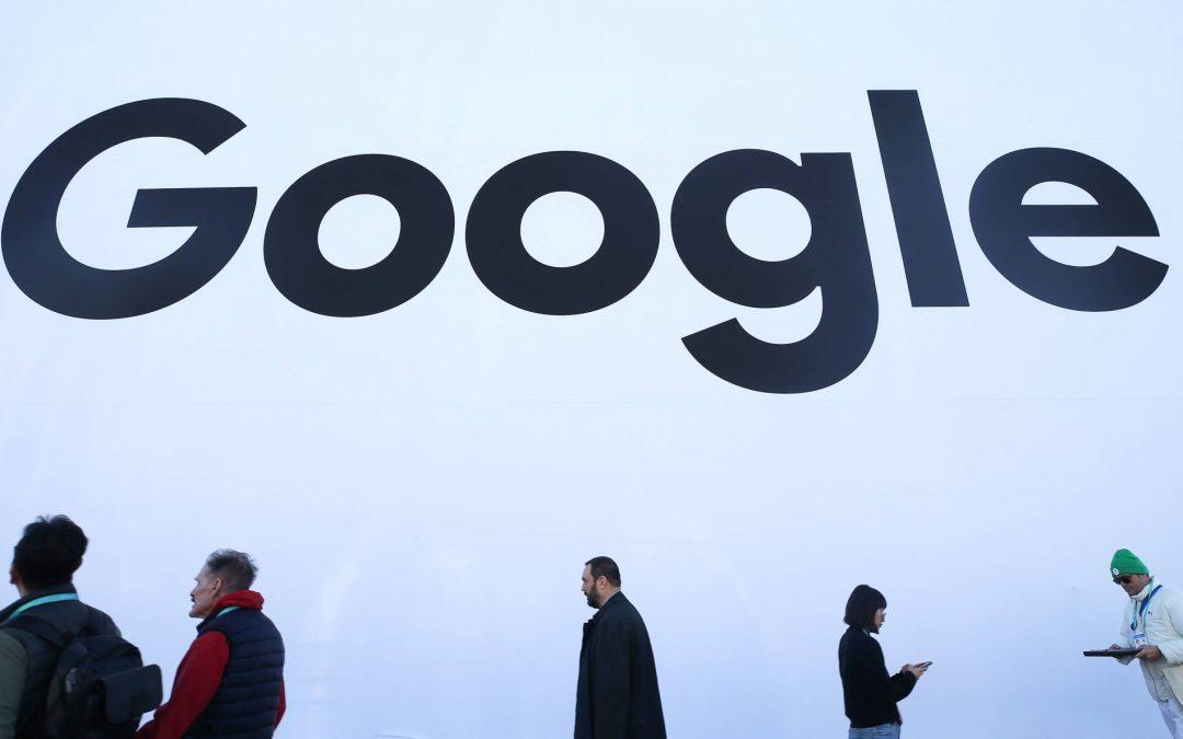Google Dataset Search pone millones de datos a disposición del usuario