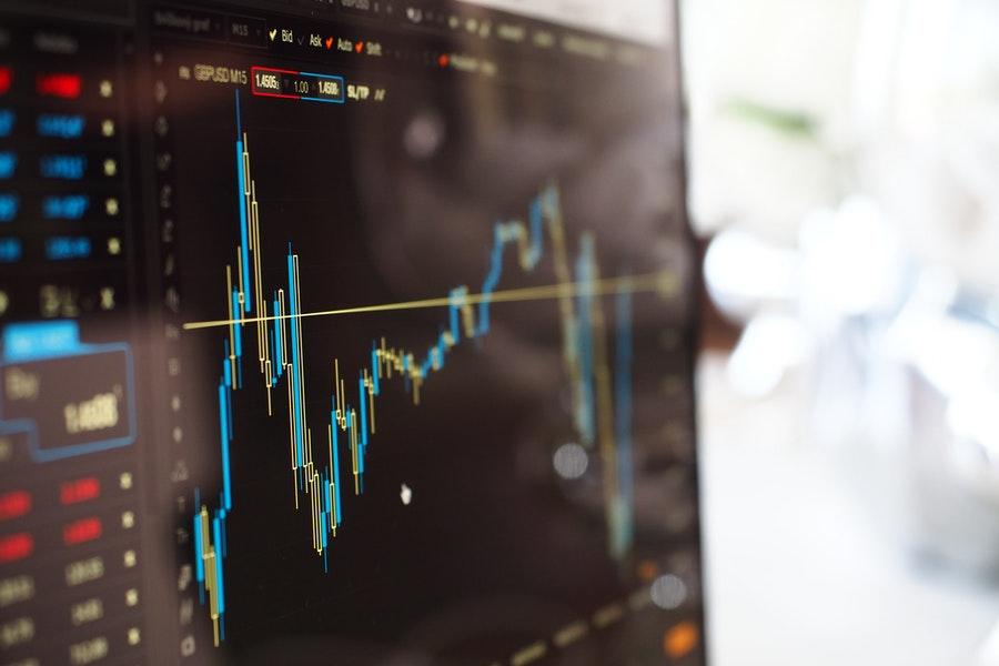 La importancia de los datos estadísticos locales: El ejemplo del Instituto Canario de Estadística (ISTAC)