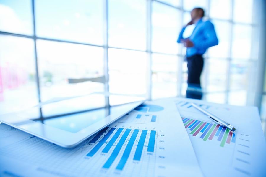 8 de cada 10 directivos toman sus decisiones en base a los datos