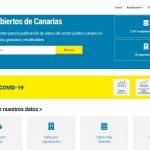 datos_abiertos_de_canarias