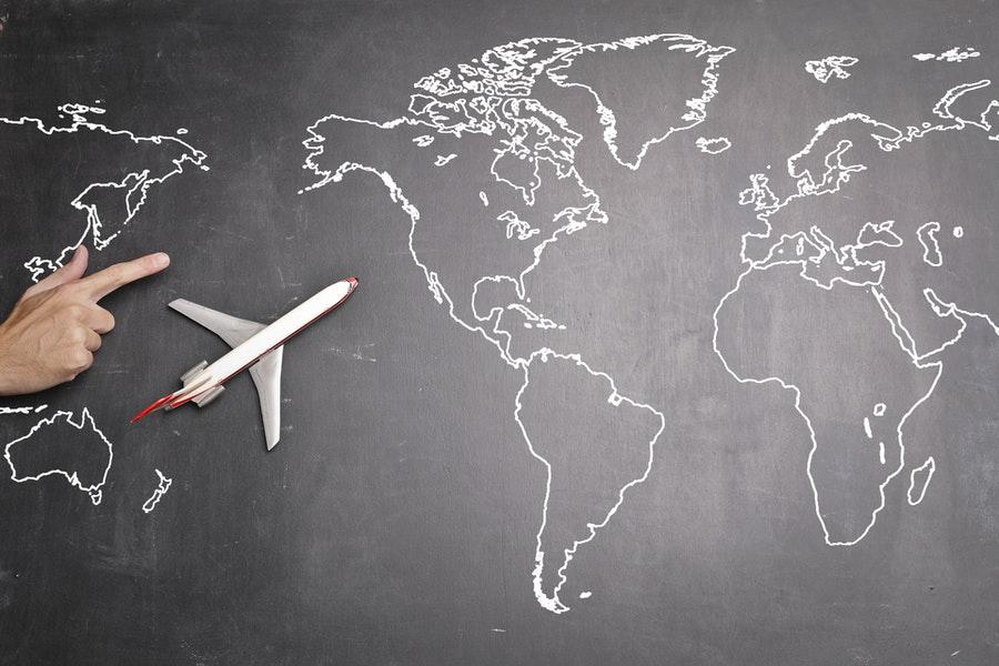 Balance y perspectivas de la Red de Destinos Turísticos Inteligentes