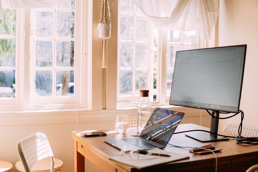 Digital Workplace: cuando la tecnología y la conectividad se unen para acelerar la productividad
