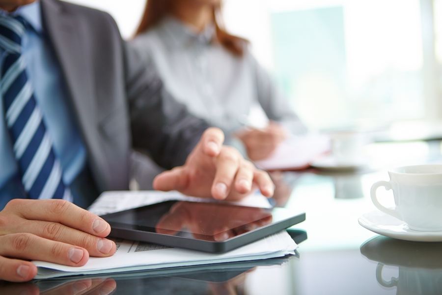 Digitalización acelerada en las empresas para responder al Covid