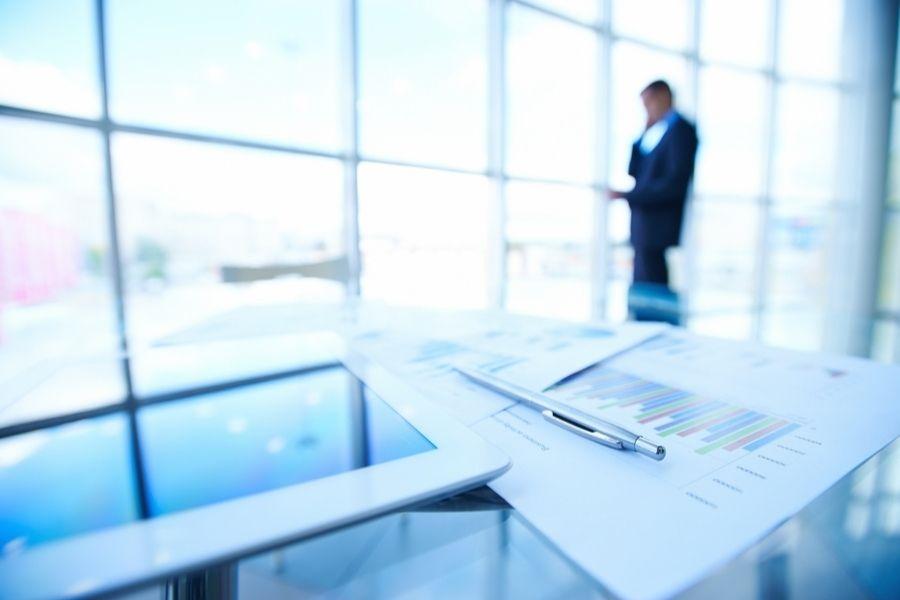 El 66% de los directivos españoles creen que su trabajo ha mejorado con la digitalización
