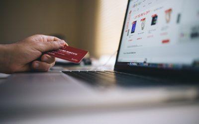 Las cinco claves digitales que marcarán el futuro de los comercios online