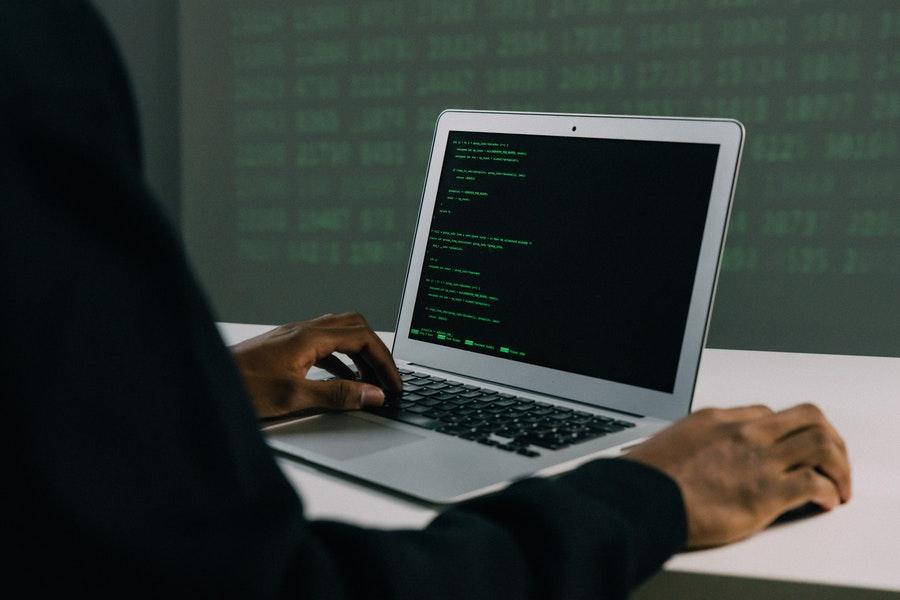 El mayor reto de las empresas en 2021: la protección de datos