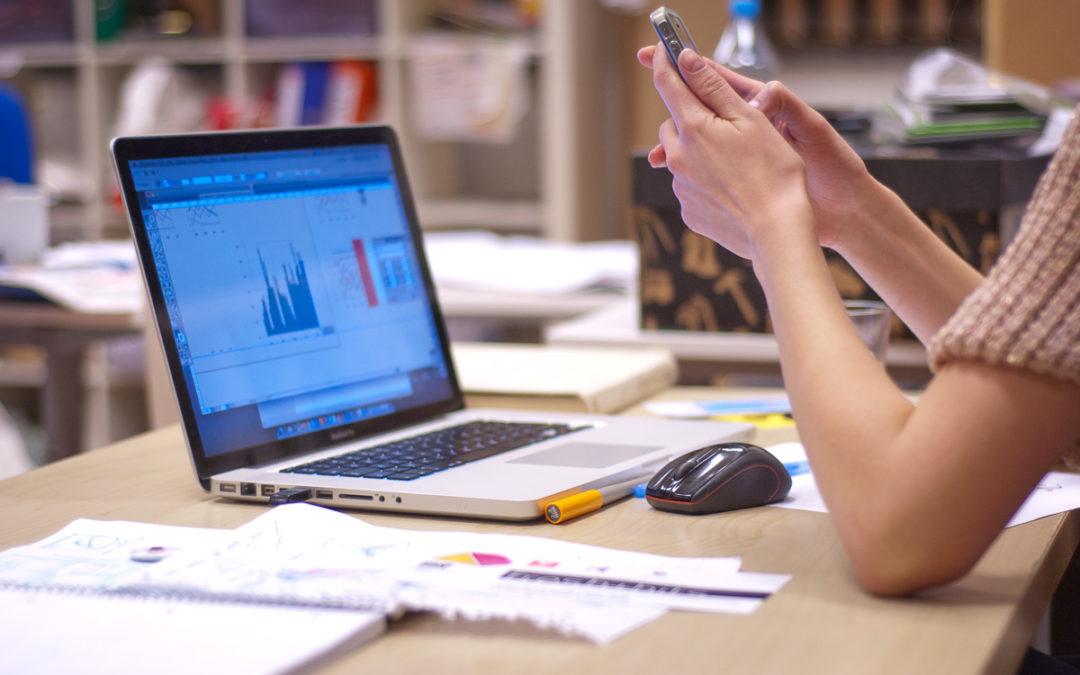 El Gobierno de Canarias publica las bases y el extracto de convocatoria de la Subvenciones DIGINNOVA, para la incorporación de talento joven a las empresas y los centros de investigación en Canarias