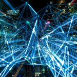empresas españolas no utilizan inteligencia artificial