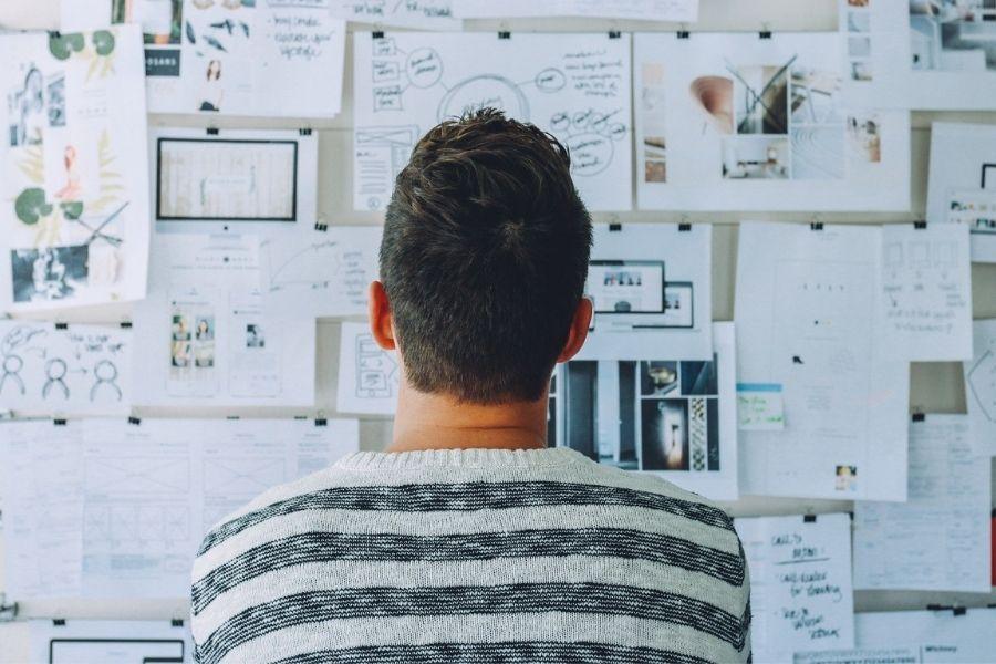 Empresas jóvenes e innovadoras que se impulsan gracias a la tecnología