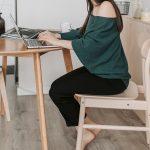 ergonomia en el teletrabajo