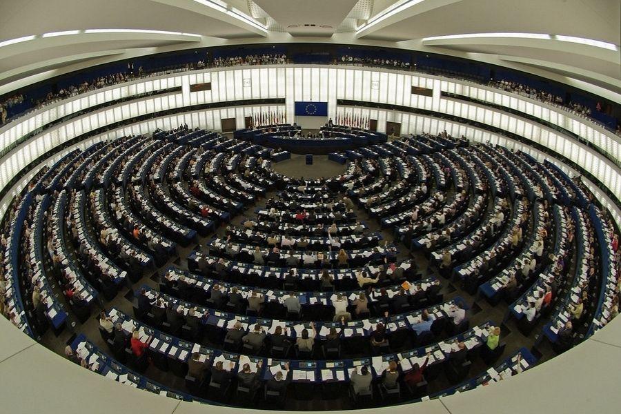 Estrategia europea de datos: qué quieren los eurodiputados