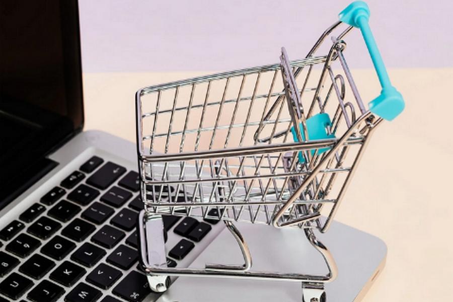 Estrategias de los grandes del e-commerce que puedes aplicar en tu tienda online