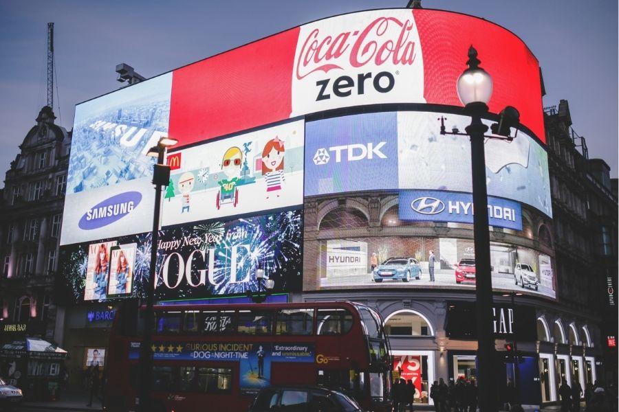 evolucion hacia el marketing digital