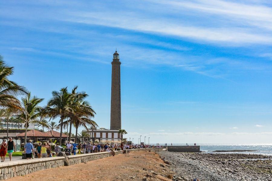 Inicio de la transformación digital del turismo Canario para ganar en soberanía económica y social