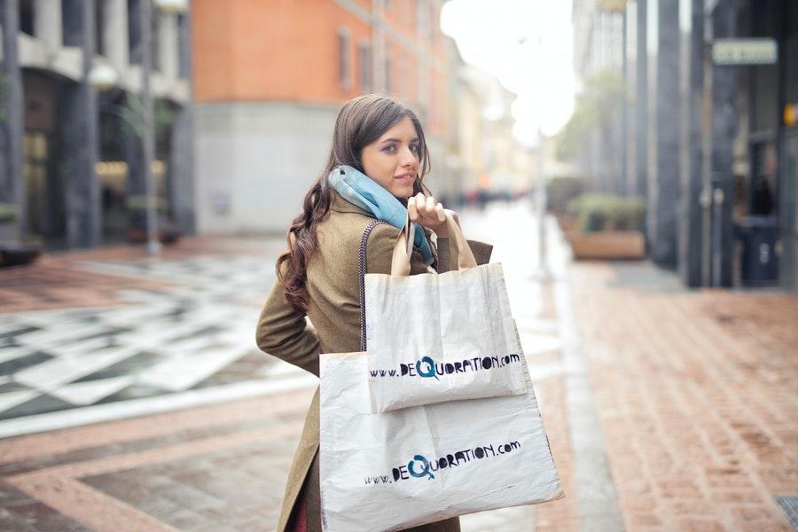 Fidelización del cliente en 2021: las 10 preguntas más importantes