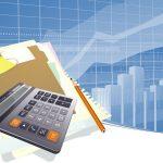 financiacion de empresas tecnologicas