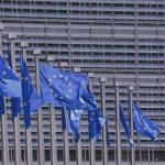 financiacion europea para la digitalizacion pyme