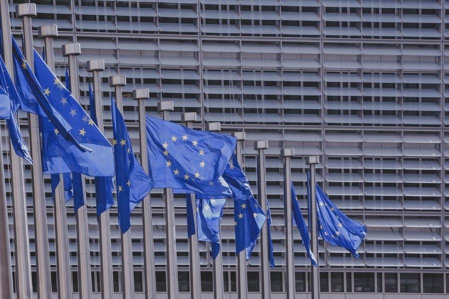 Financiación europea para la digitalización de la pyme