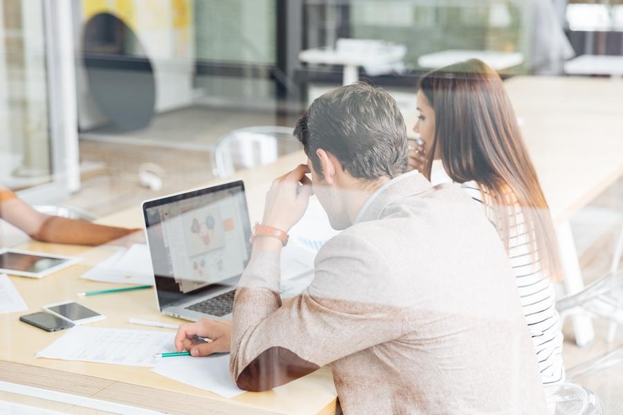 Educación refuerza la formación docente en competencias digitales