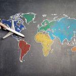 formación tecnologica turismo