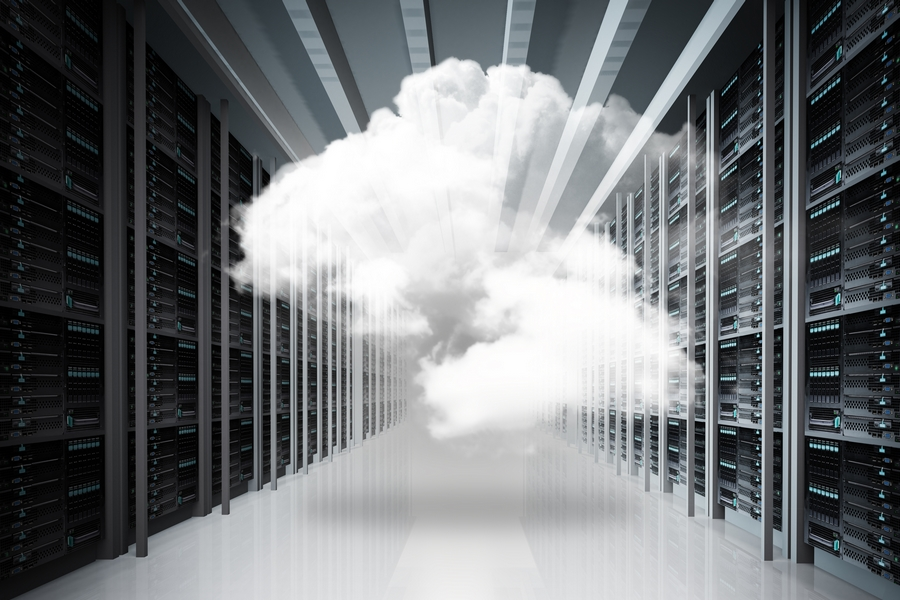 GAIA-X: la ambiciosa plataforma en la nube Europea