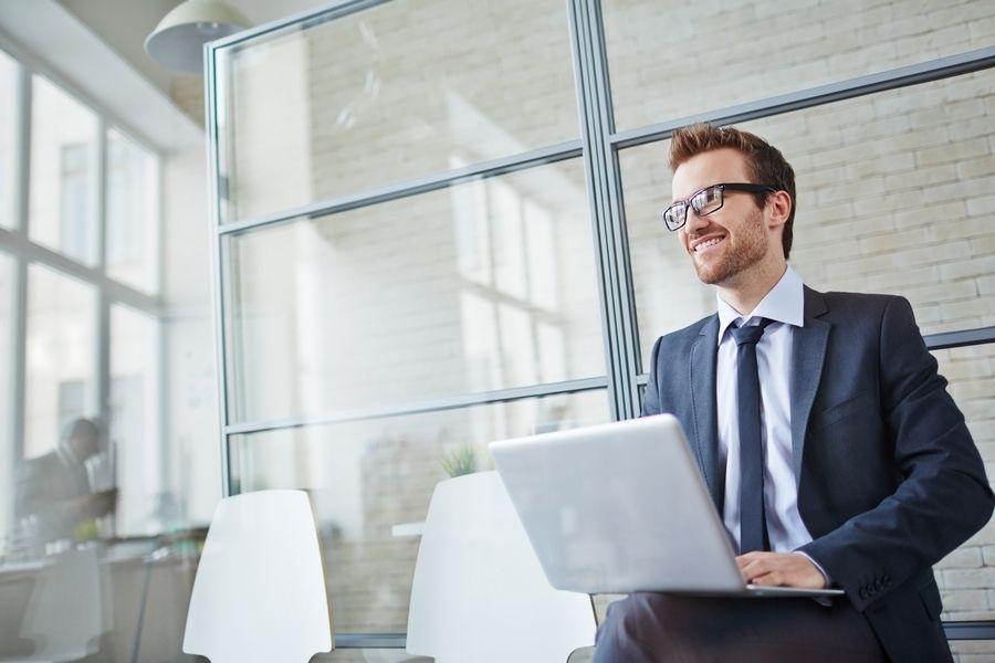 Innovación abierta: empresas y entidades que ayudan a tu startup