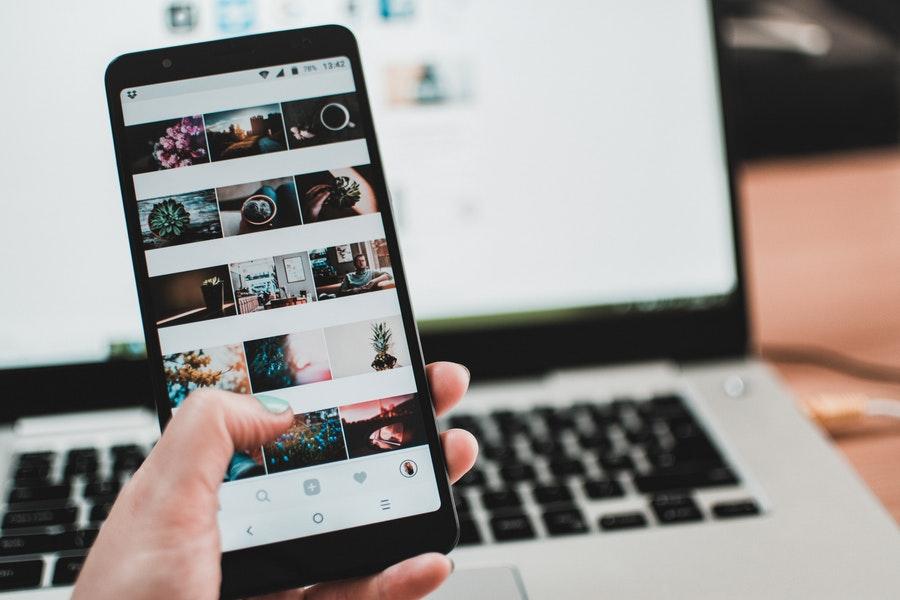 SEER, la nueva IA de Facebook entrenada con 1.000 millones de imágenes de Instagram