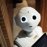 inteligencia artificial para vender mas